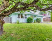 4103 Addy Lp, Washougal image