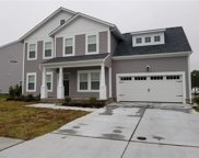 3301 Wooded Hill Arch, West Chesapeake image