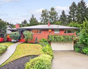 7728 Fauntleroy Wy SW, Seattle image