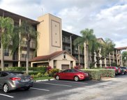 12955 Sw 16th Ct Unit #406M, Pembroke Pines image