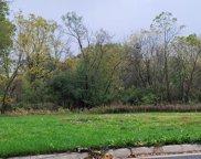 509 Humboldt St Unit 511,, Watertown image