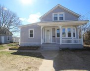 11 - 1/2 West ST, Westerly image