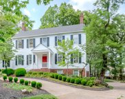 3144 Warrenwood Wynd, Lexington image