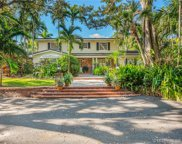 11140 Snapper Creek Rd, Coral Gables image