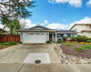 1437 Roselli Drive, Livermore image