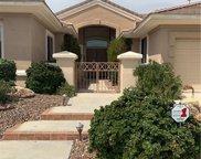 78690 Moonstone Lane, Palm Desert image