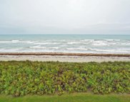 407 Highway A1a Unit #431, Satellite Beach image