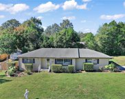 902 Lakeview Drive, Eustis image