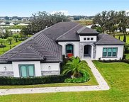 26100 Estates Ridge Drive, Sorrento image