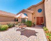 5001 E Waltann Lane, Scottsdale image