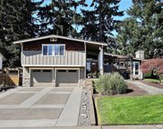 3770 SW 319th St, Federal Way image