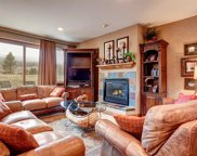 37 Chestnut Unit 37, Breckenridge image