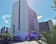 2001 S Ocean Blvd Unit 804, Myrtle Beach image