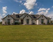 1447 County Road 1106, Anna image