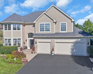498 Sycamore Street, Vernon Hills image