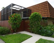 11881 Sw 13th Ct, Davie image