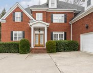 580 Boulder Way, Roswell image