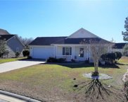 59 Sandy Pointe Drive, Bluffton image