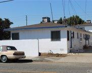 10507   S Inglewood Avenue, Inglewood image