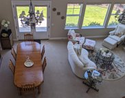 13332 Shadetree Ct, Scripps Ranch image
