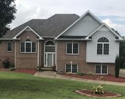 404 Solitude Circle, Goodlettsville image