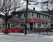 91 Windermere  Avenue, Greenwood Lake image