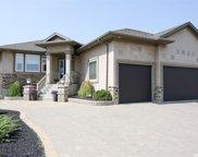 8103 Wascana Gardens  Drive, Regina image