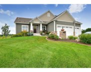 11003 Wesley Drive, Rogers image