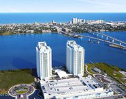 241 Riverside Drive Unit 1003, Holly Hill image