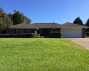 4785 Timberland Dr, Pace image