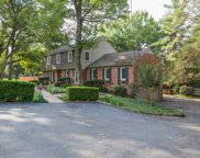 1431 Sneed Rd W, Franklin image