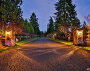 21720 NE 144th Place, Woodinville image