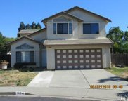 324 Essex Place, Vacaville image