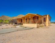 7421 S Settler, Tucson image