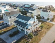 102 Seaward Court, Kure Beach image