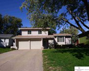 6222 S 140th Avenue, Omaha image