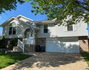2129 Chelsea  Court, Arnold image