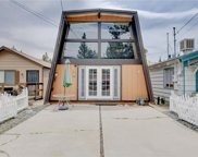 404 E Meadow  Lane, Big Bear City image
