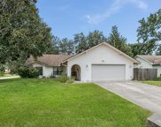 1106 Price, Palm Bay image