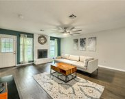 13116 Kellies Farm Lane, Austin image