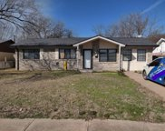 709 Willowbrook Drive, Mesquite image