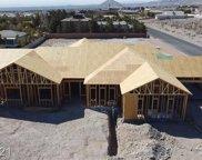 9895 Elkhorn Road, Las Vegas image