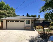 1126 Lovell Ct, Concord image