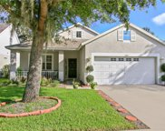 15821 Stags Leap Drive, Lutz image