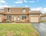 2396 Charlemagne, Maryland Heights image