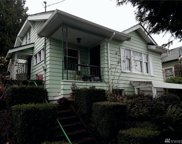 5218 Kensington Place N, Seattle image