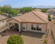 5288 W Sunrise Canyon, Marana image