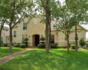 4025 Treemont Circle, Colleyville image