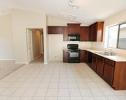 18574 W Vogel Avenue, Goodyear image