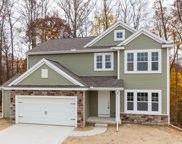 11454 Cadence Place, Allendale image